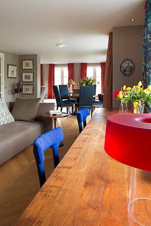 http://www.doornebal.nl/Uploads/2017/05/bank-donghia-doornebal-interiors.jpg