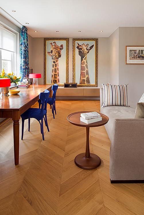 http://www.doornebal.nl/Uploads/2017/05/gordijnen-hermes-doornebal-interiors.jpg