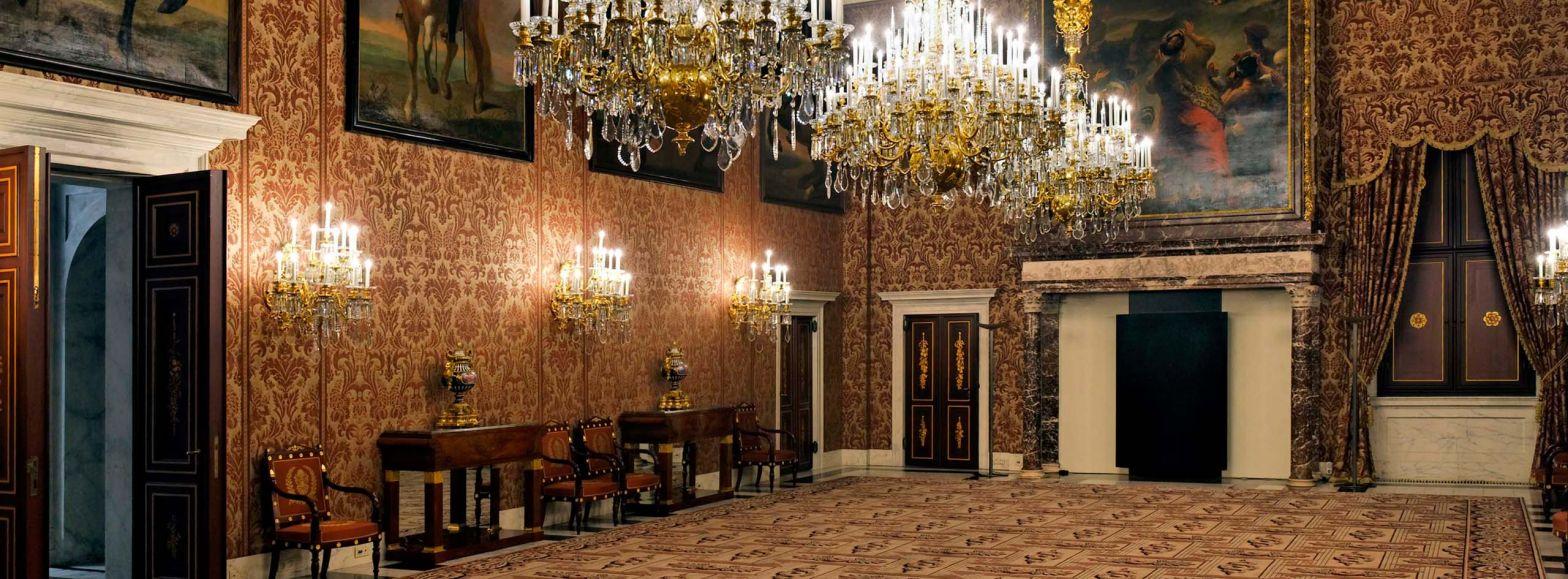 Ruys by Doornebal Interiors