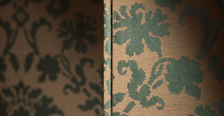 Exclusieve interieurs bij doornebal interiors in lienden